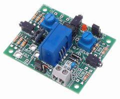 K-AP-MAMP-M AutoProg - Module ampèremètre monté