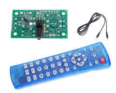 Autoprog-Version avec module recepteur montée