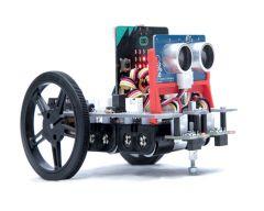 MI-CODOK-PLUS-robot-carte-CODO-option-motorisation-avec-carte-microbit