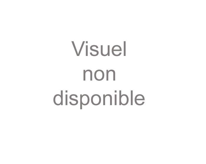 PISTE-PACK-LP1_01-4-pisutes-format A3