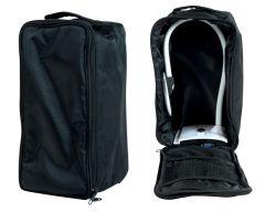 Sacoche de transport pour visualiseur SPE-VI-51 et 101