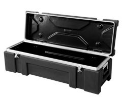VAL-1070x350x340-N-valise-rangement-XL-roulettes-ouverte