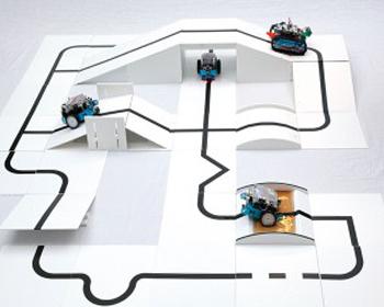 defirob-parcours-robots-suiveurs-de-ligne